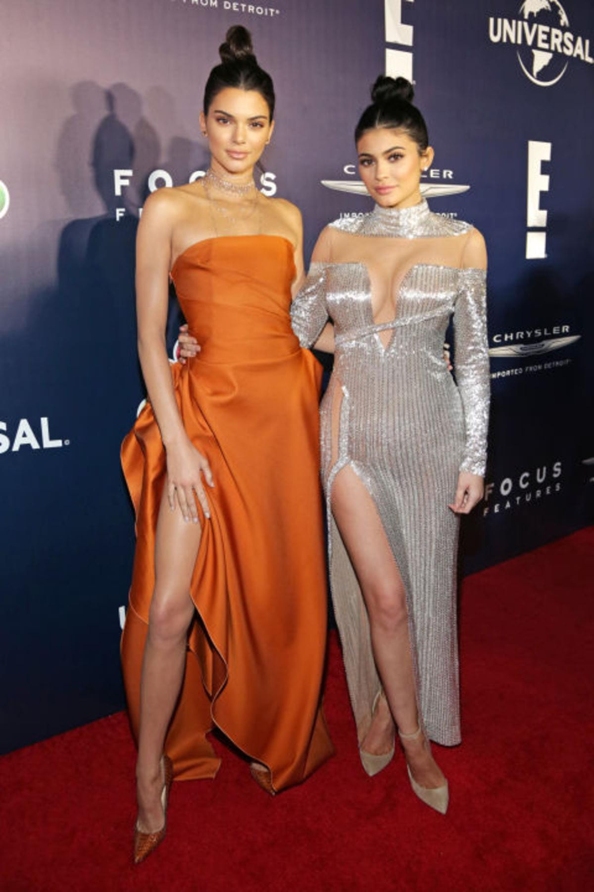 hbz-gg-after-party-nbc-kendall-jenner-and-kylie-jenner