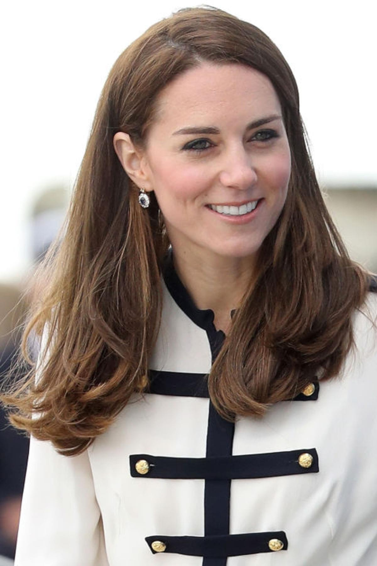 hbz-long-hair-kate-middleton