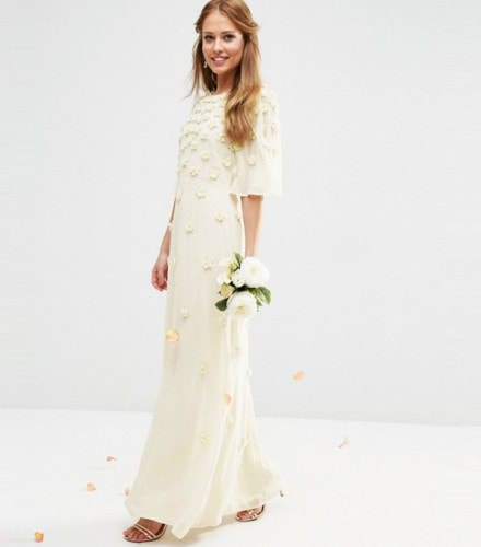 high-street-wedding-dresses-have-never-looked-so-good-1836375-1468483064.600x0c