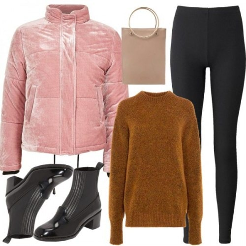 how-to-wear-leggings-puffer-jacket-600x600