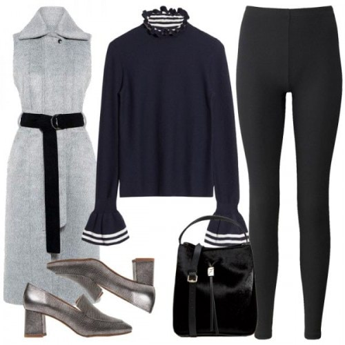 how-to-wear-leggings-vest-turtleneck-600x600