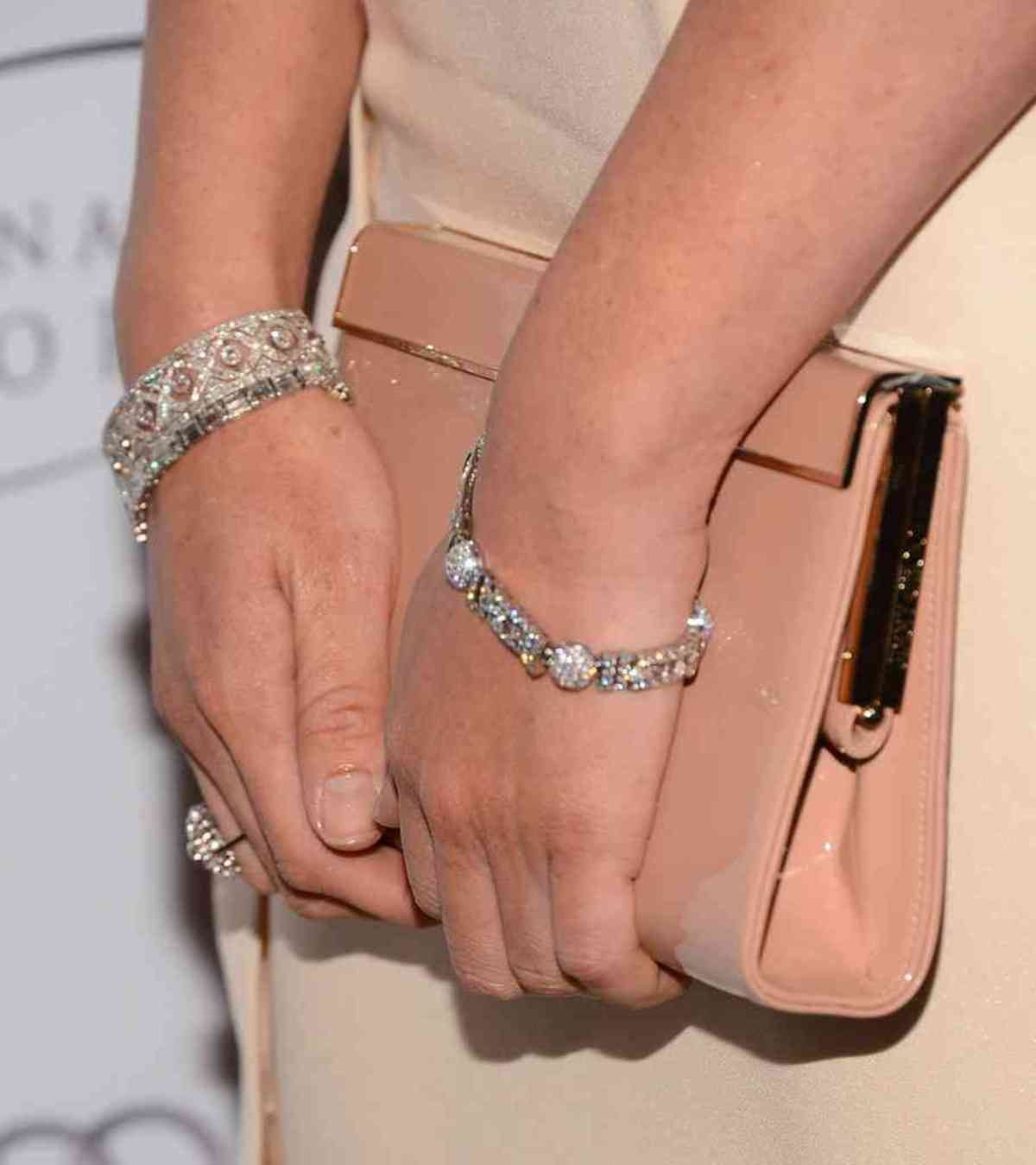 jimmy-choo-clutch