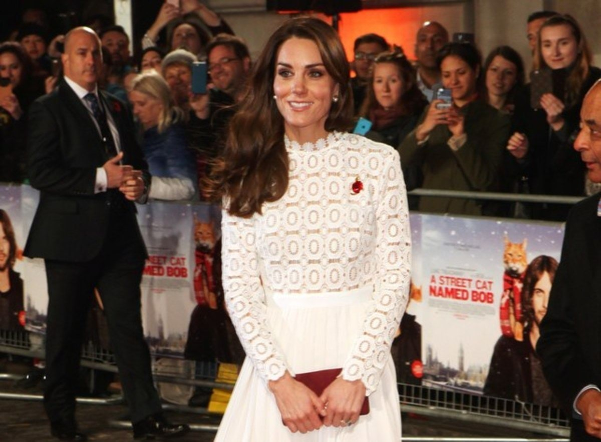 kate-middleton-clutch