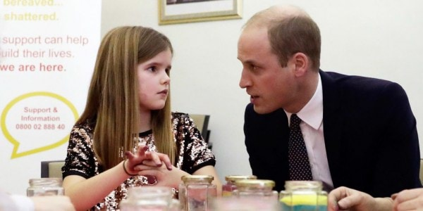 landscape-1484170994-hbz-prince-william-index