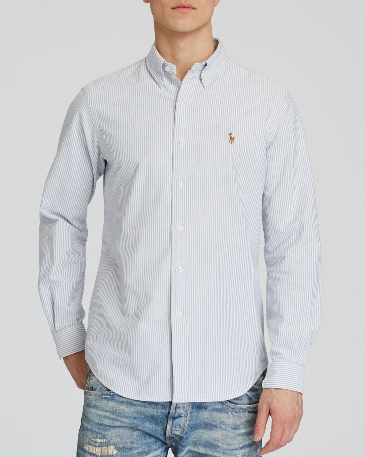 ralph-lauren-bluewhite-stripe-multi-striped-oxford-shirt-classic-fit-blue-product-0-693953537-normal