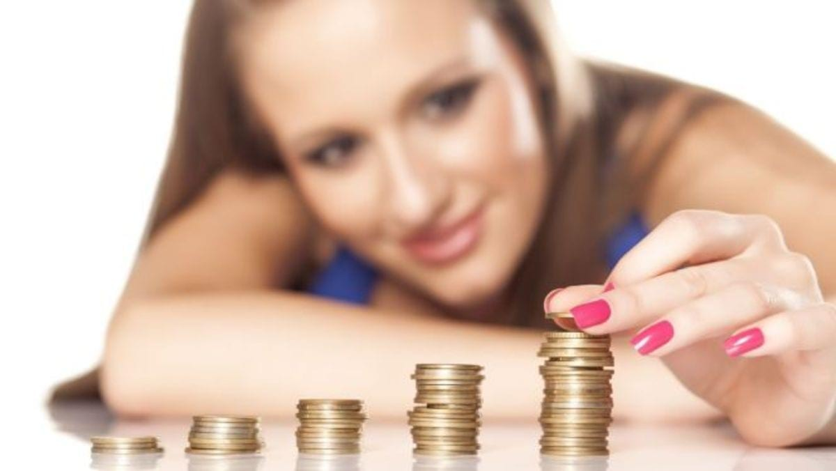 save_money_and_spend_wisely-become_a_millionaire_by_living_frugally