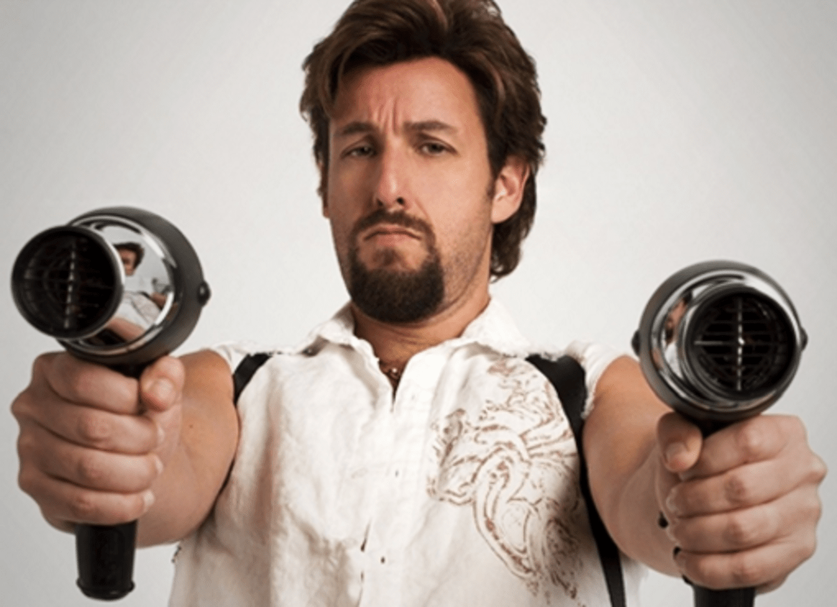 zohan-adam-sandler-long-hair-men-blow-drying